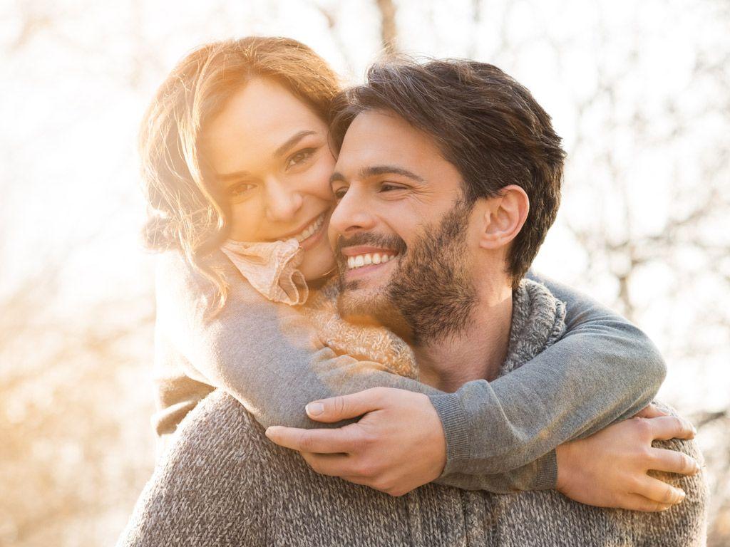 Nantes Dating Wie viel kostet die Hydro-Haken