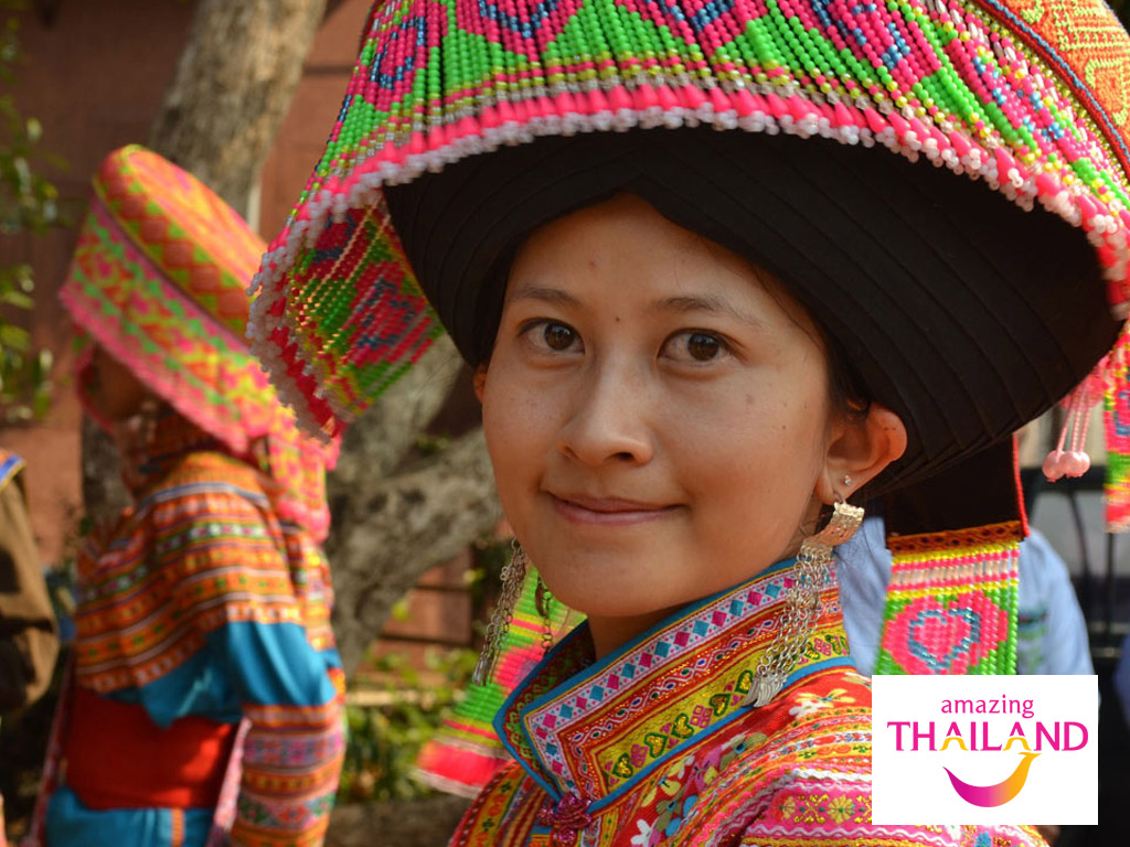 Thailand Myanmar Kombination Rundreisen Von Geo Reisen